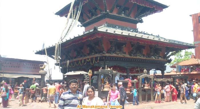 Muktinath Yatra | Official Website of MuktinathYatra pvt ltd