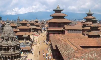 Nepal Ideal Tour - 7N & 8D