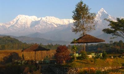 Best of Nepal Tour with Lumbini Yatra