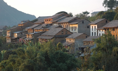 Nepal Tour with Bandipur