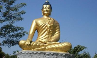 Spiritual & Natural Nepal